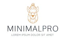 Minimalpro Store